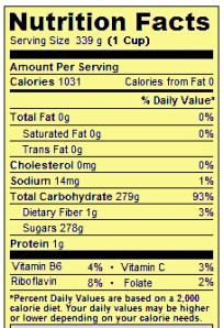 honey-nutrition-1